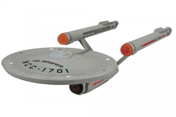diamond-star-trek-u-s-s-enterprise-ncc-1701-40-cm