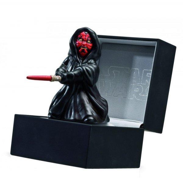 joy-toy-darth-maul-displaybox