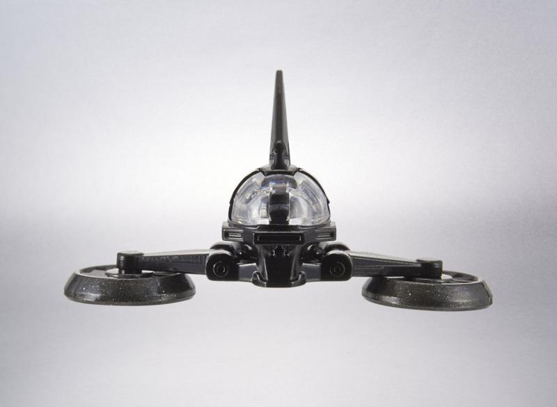 mazinger-z-infinitism-black-version-1-144-18-cm-kit-limited-edition
