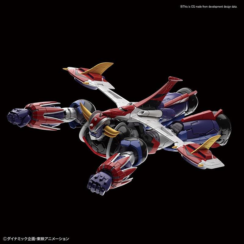 goldrake-hg-grendizer-infinity-1-144-20-cm-model-kit
