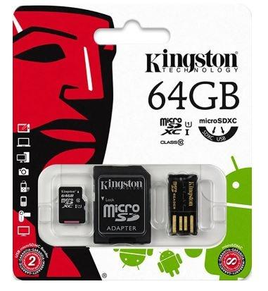micro-sd-kingston-64gb-cl-10-mbly10g2-64gb-adattatori