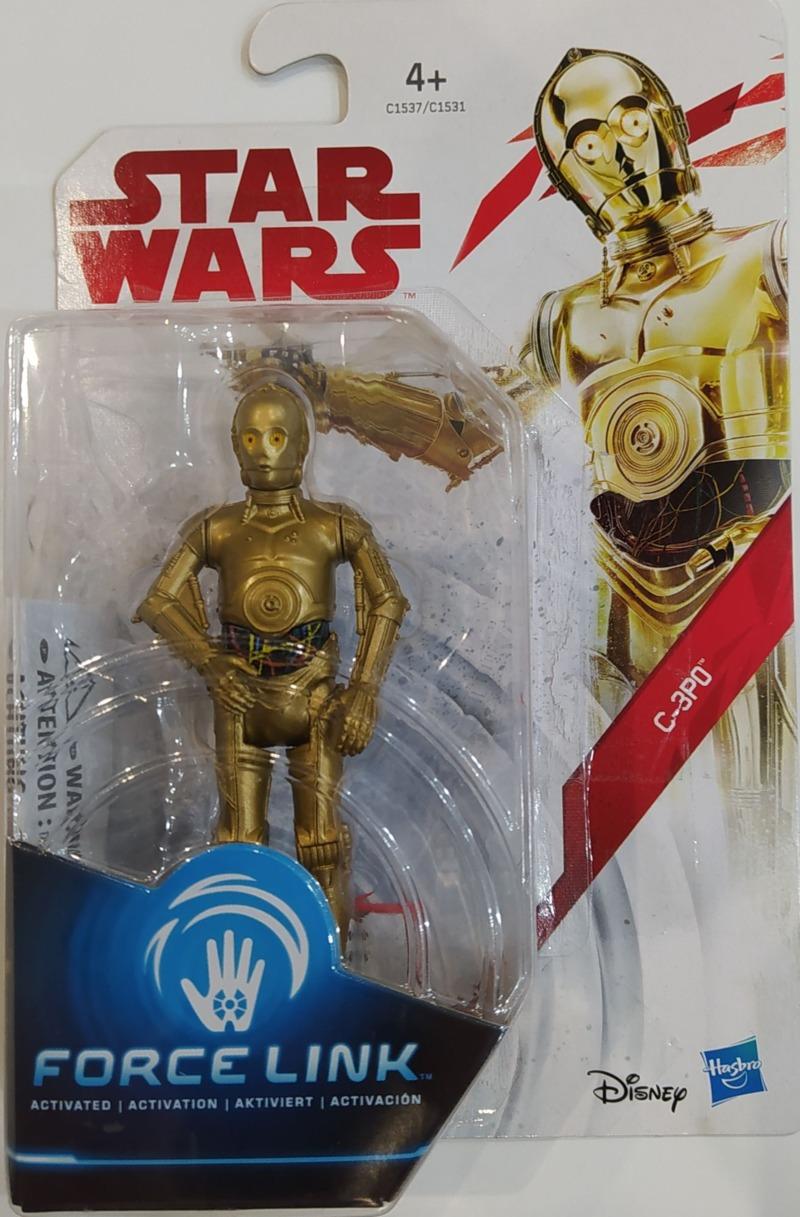 star-wars-the-last-jedi-force-link-c-3p0-3-75-action-figure