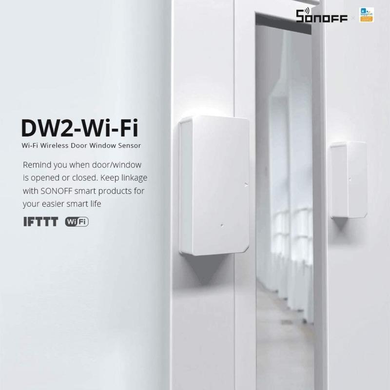 sonoff-dw2-sensore-wireless-porte-e-finestre-wi-fi