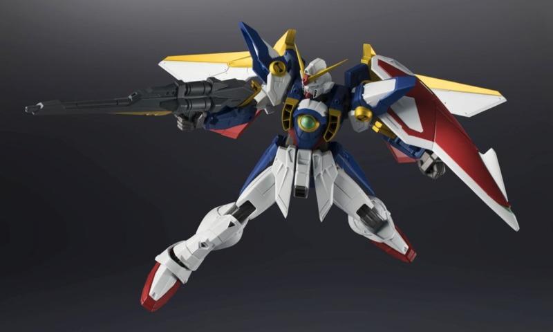 gundam-universe-gundam-wing-xxxg-01w-af