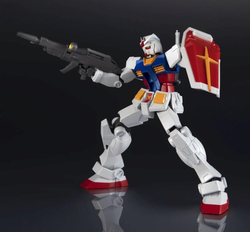 gundam-universe-gundam-rx-78-2-af
