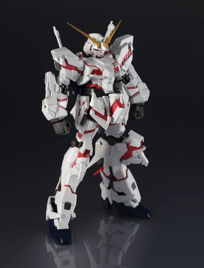 gundam-universe-gundam-unicorn-rx-0-af
