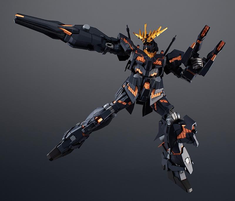 gundam-universe-rx0-unicorn02-banshee-af