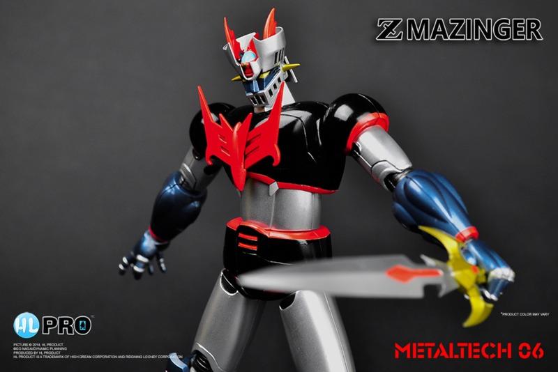 mazinger-z-metaltech-06-blu-black-vr