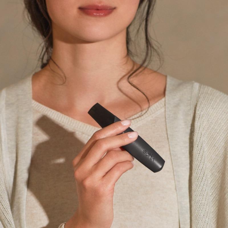 vype-epen-3-e-cigarette-nera