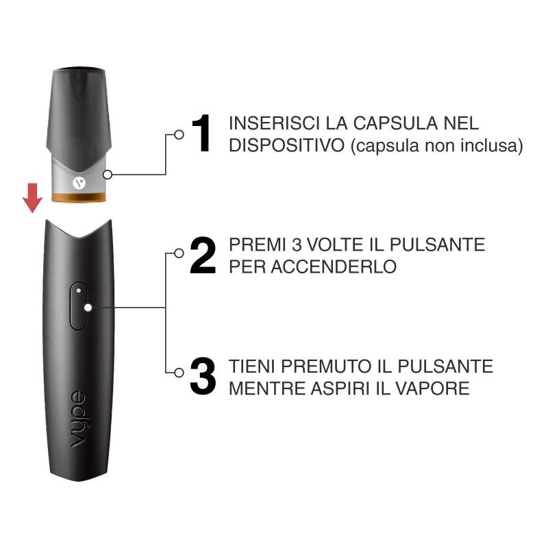 vype-epen-3-e-cigarette-blu