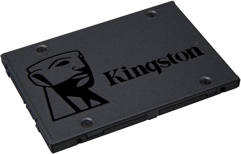 hd-kingston-ssd-2-5-sata-240-gb