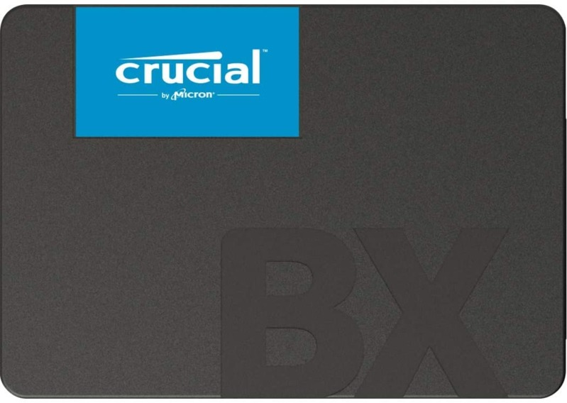 crucial-bx500-240-gb-3d-nand-sata-2-5-pollici