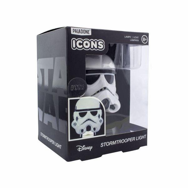 paladone-star-wars-stormtrooper-lampada-usb