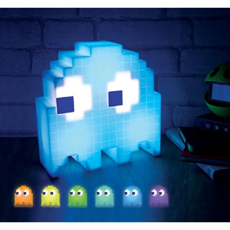 paladone-pac-man-ghost-lampada