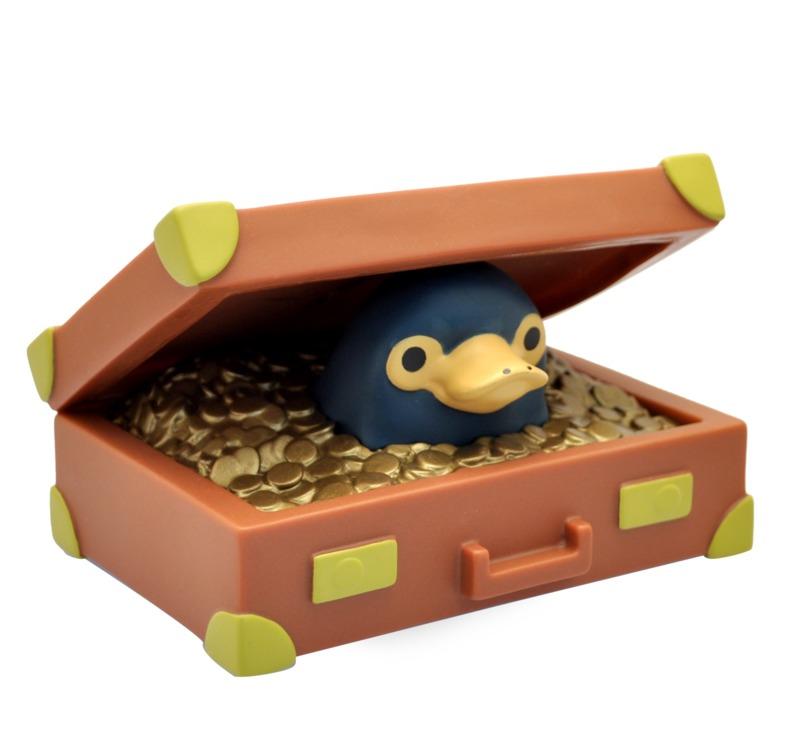 fb-niffler-suitcase-chibi-money-bank-salvadanaio
