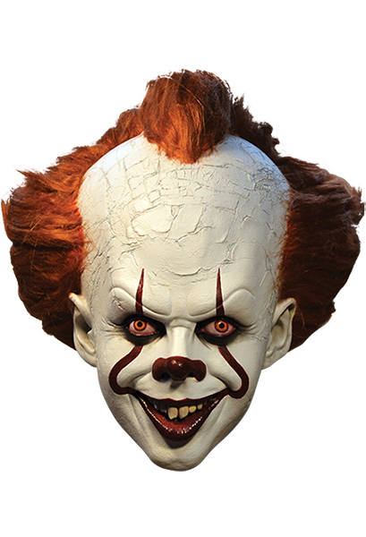 it-pennywise-deluxe-mask