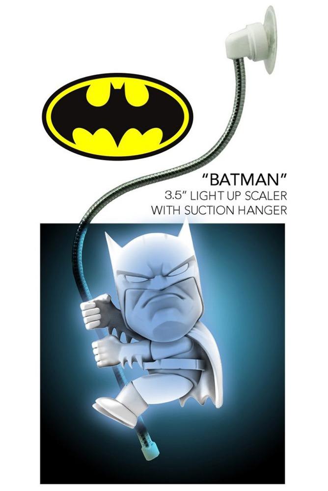 scalers-dc-batman-light-up