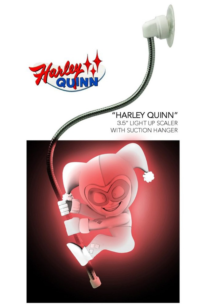 scalers-dc-harley-quinn-light-up