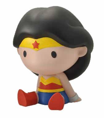 wonder-woman-chibi-bank-salvadanaio