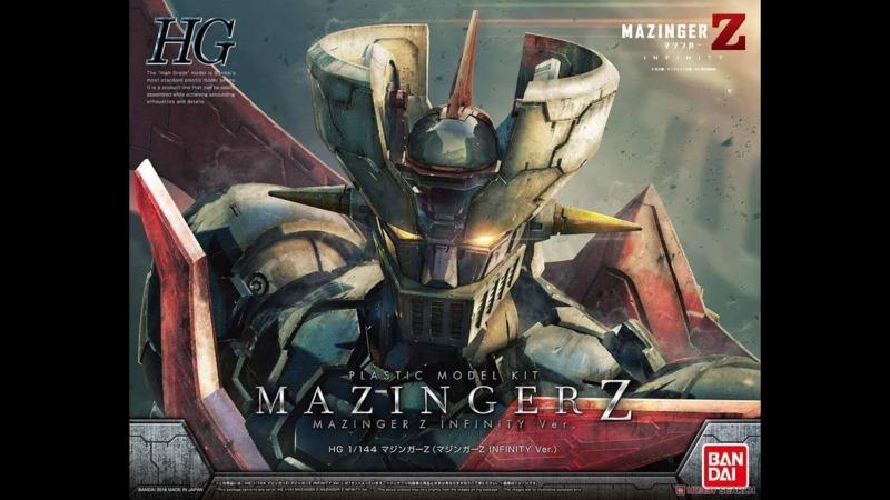 hg-mazinger-z-infinity-ver-1-144