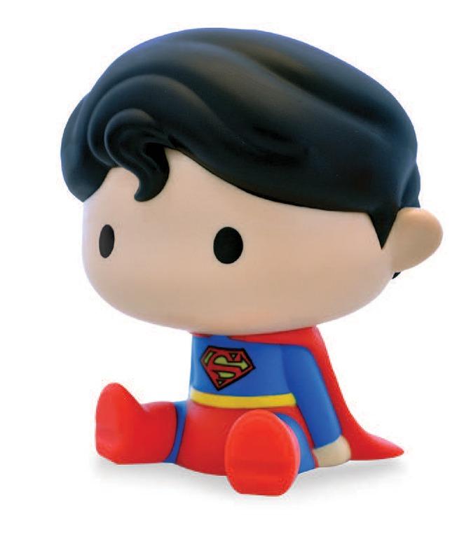 superman-chibi-bank