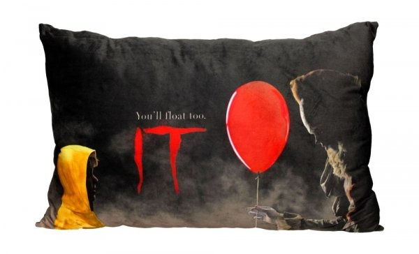 it-pennywise-2017-you-ll-float-cushion